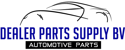 Dealer Parts Supply B.V.