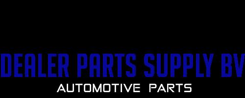 Dealer Parts Supply B.V.